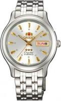 Фото - Наручные часы Orient AB05007W