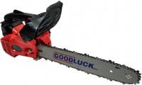 Пила GoodLuck GL3500