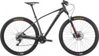 Велосипед ORBEA Alma H50 29 2019 frame L