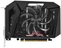 Видеокарта Gainward GeForce GTX 1660 Pegasus OC