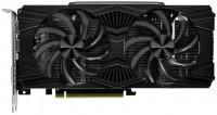 Видеокарта Gainward GeForce GTX 1660 Ghost OC