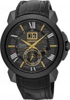 Фото - Наручные часы Seiko SNP145P1