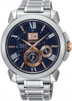 Наручные часы Seiko SNP153P1