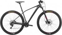 Фото - Велосипед ORBEA Alma H30 29 2019 frame L