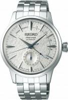 Фото - Наручные часы Seiko SSA385J1