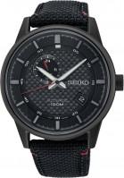 Фото - Наручные часы Seiko SSA383K1