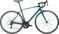 Велосипед ORBEA Avant H50 2019 frame 53
