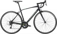 Велосипед ORBEA Avant H60 2019 frame 53