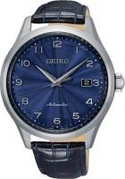 Фото - Наручные часы Seiko SRPC21K1