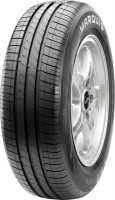 Шины CST Tires Marquis MR61  215/65 R15 100H