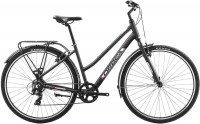 Велосипед ORBEA Comfort 42 Pack 2019 frame L