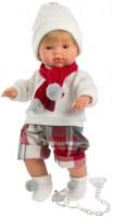 Кукла Llorens Pablo 38547