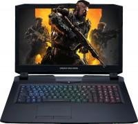 Ноутбук Dream Machines RX2060-17