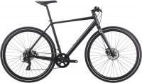 Фото - Велосипед ORBEA Carpe 40 2019 frame M