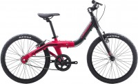 Фото - Велосипед ORBEA Grow 2 1V 2019