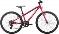 Велосипед ORBEA MX 24 Dirt 2019