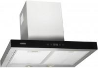 Фото - Вытяжка ELEYUS Stels 1200 LED SMD 60 IS BL
