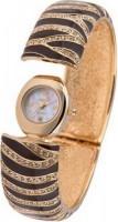 Наручные часы LeChic CM 81003D G BR