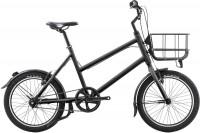 Велосипед ORBEA Katu 40 2019