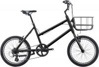 Фото - Велосипед ORBEA Katu 50 2019