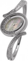 Наручные часы LeChic CM 2208D S