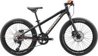 Велосипед ORBEA MX 20 Team Disc 2019