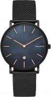 Наручные часы Skagen SKW6472