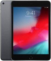 Фото - Планшет Apple iPad mini 5 2019 256 ГБ
