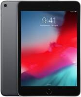 Планшет Apple iPad mini 2019 256ГБ