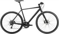 Велосипед ORBEA Vector 20 2019 frame M