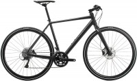 Велосипед ORBEA Vector 20 2019 frame L