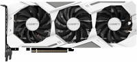 Видеокарта Gigabyte GeForce RTX 2060 GAMING OC PRO WHITE 6G