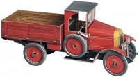 3D пазл UMBUM Truck AMO 394