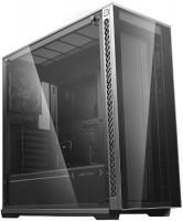 Фото - Корпус (системный блок) Deepcool Matrexx 70 черный