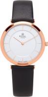Фото - Наручные часы Royal London 21459-04