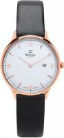 Фото - Наручные часы Royal London 21461-05