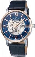 Наручные часы Daniel Klein DK11860-4