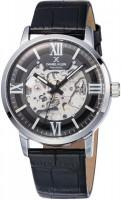 Наручные часы Daniel Klein DK11860-1
