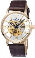 Наручные часы Daniel Klein DK11860-3