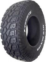 Шины Farroad Mud Hunter  315/70 R18 123Q