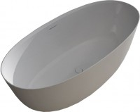 Ванна Volle 12-22-168 bath  170x80см