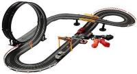 Фото - Автотрек / железная дорога Bambi Track High Speed Racing 588-24