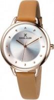 Наручные часы Daniel Klein DK11799-2