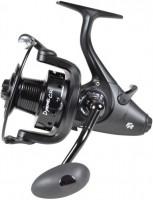 Катушка Fishing ROI Dynamic 8000