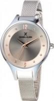 Наручные часы Daniel Klein DK11809-4