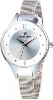 Наручные часы Daniel Klein DK11809-1