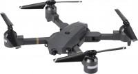 Квадрокоптер (дрон) Attop X-Pack 1