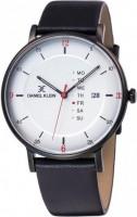 Фото - Наручные часы Daniel Klein DK11826-5