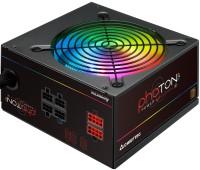 Блок питания Chieftec Photon  CTG-650C-RGB