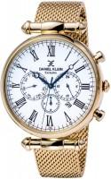 Наручные часы Daniel Klein DK11829-6